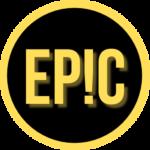 Epic Singapore Digital Marketing and Event Agency Logo