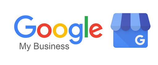 Google My Business Listing Company Singapore