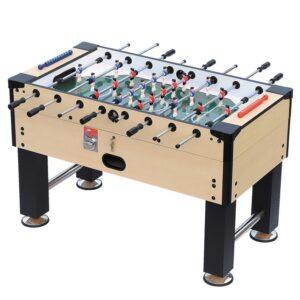 Foosball table sale